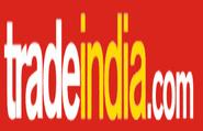 Trade India (2)