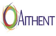 rsz_1aithent-logo