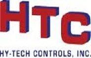 rsz_1hytech_control
