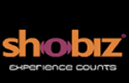 rsz_1shobiz_logo