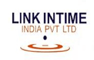 rsz_2link_in_time_-logo