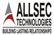 rsz_all_sec_logo