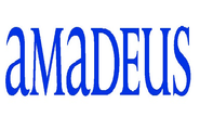 rsz_amadeus__logo