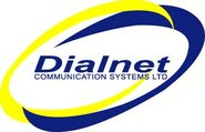 rsz_dialnet-communication-systems-ltd-