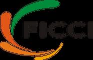 rsz_ficci_logo