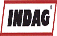 rsz_indag-rubber_logo