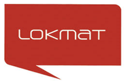 rsz_lokmat_media