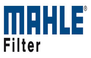 rsz_mahele_filter
