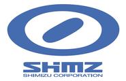 rsz_shimizu_corporation_-logo