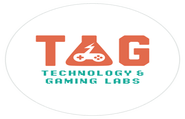 rsz_tag_labs