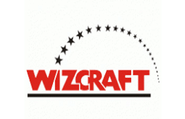 rsz_wizcraft-logo_1