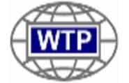 rsz_wtp_logo