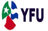 rsz_yfu_logo
