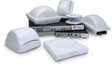 Network Service and WiFi Equipment On Rental