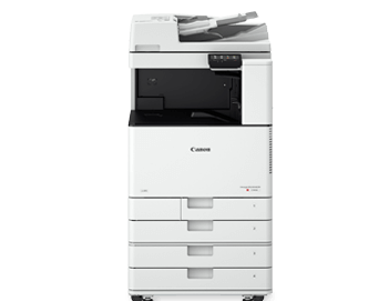 Photocopier-On-Rent