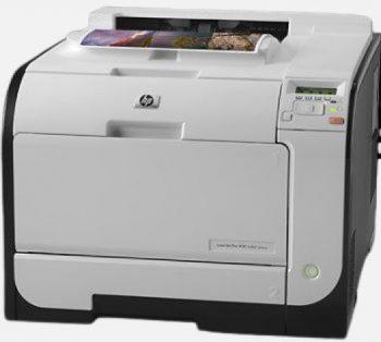 printers-on-rent